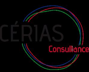 CERIAS logo Consultance