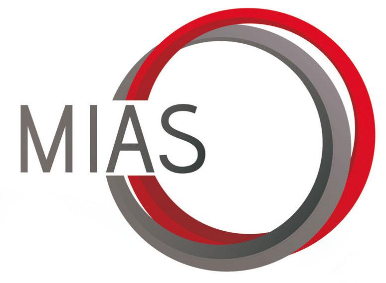 MIAS - Master en Ingénierie et Action Sociales